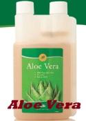 4Life AloeVera Nicaragua