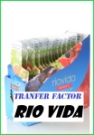 4Life Transfer Factor® RioVida Burst 1