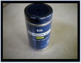 4Life Transfer Factor Plus Tri-Factor Formula (2)